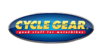 Cycle Gear Coupon Codes & Deals 2020