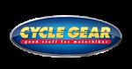 Cycle Gear優惠碼