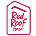 Red Roof Inn优惠码