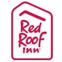 Red Roof Inn優惠碼