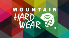 Mountain Hardwear 쿠폰