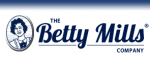 Betty Mills Coupon Codes & Deals 2020