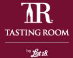 Tasting Room優惠碼