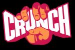 CRUNCH优惠码