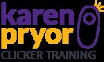 Karen Pryor Clickertraining Coupon Codes & Deals 2019