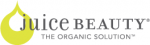 Juice Beauty Coupon Codes & Deals 2020
