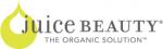 Juice Beauty Coupon Codes & Deals 2020