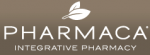 Pharmaca優惠碼