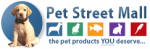 Pet Street Mall Coupon Codes & Deals 2019