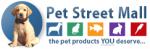 Pet Street Mall優惠碼