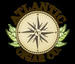 Atlantic Cigar Company Coupon Codes & Deals 2020