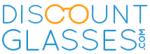 DiscountGlasses.com Coupon Codes & Deals 2019