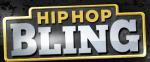 HipHop Bling Coupon Codes & Deals 2019