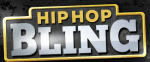 HipHop Bling Coupon Codes & Deals 2020
