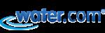 Water.com Coupon Codes & Deals 2019