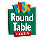 Round Table Pizza Coupon Codes & Deals 2019