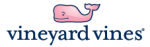 Vineyard Vines Coupon Codes & Deals 2019