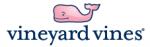 Vineyard Vines Coupon Codes & Deals 2020