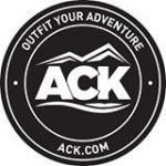 Austin Kayak優惠碼