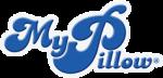MyPillow優惠碼