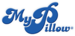 MyPillow优惠码