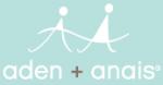 aden + anais优惠码