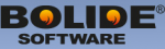 go to Bolide Software