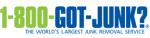 1-800-GOT-JUNK Coupon Codes & Deals 2020