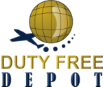 Duty Free Depot Coupon Codes & Deals 2020