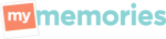 MyMemories Coupon Codes & Deals 2020