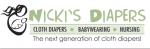 Nicki's Diapers Coupon Codes & Deals 2020