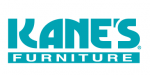 Kane's Furniture Coupon Codes & Deals 2019