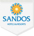 Sandos Hotels Coupon Codes & Deals 2019