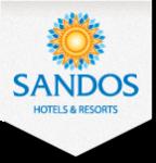 Sandos Hotels优惠码