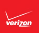 go to Verizon Wireless