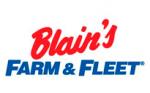 Blain's Farm & Fleet Coupon Codes & Deals 2020