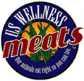 US Wellness Meats Coupon Codes & Deals 2020