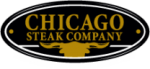 Chicago Steak Company Coupon Codes & Deals 2019