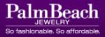 go to Palm Beach Jewelry