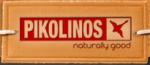 Pikolinos優惠碼