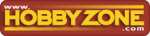 Hobby Zone Coupon Codes & Deals 2021