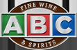 ABC Liquor Coupon Codes & Deals 2019