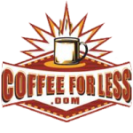 Coffee For Less Coupon Codes & Deals 2019