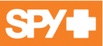 Spy Optic Coupon Codes & Deals 2019