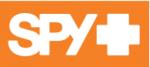 Spy Optic Coupon Codes & Deals 2020