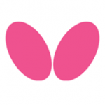 Butterfly Coupon Codes & Deals 2020