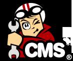CMS Coupon Codes & Deals 2019