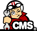 CMS Coupon Codes & Deals 2020