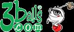 3Balls Coupon Codes & Deals 2019