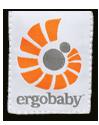 Ergobaby Coupon Codes & Deals 2020